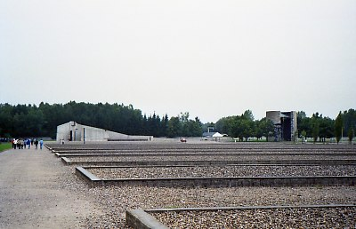 3952-017.jpg