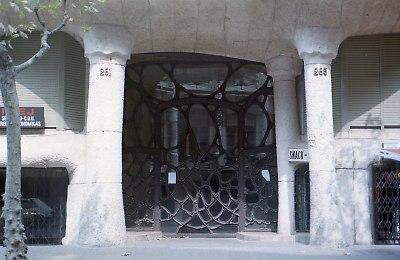 4011-021.jpg