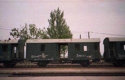 4209-025.jpg
