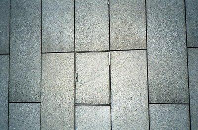 4213-014.jpg