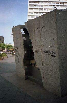 4213-029.jpg