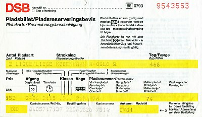 S1-010-3.jpg