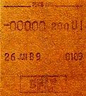 S1-013-2.jpg