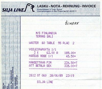 S1-025.jpg