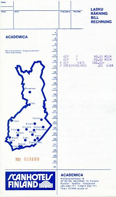 S1-029.jpg