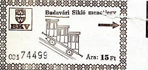S1-098-3.jpg