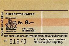 S1-106-1.jpg