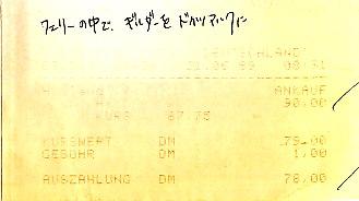 S1-2-004.jpg