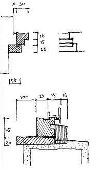 S1-2-017-2.jpg