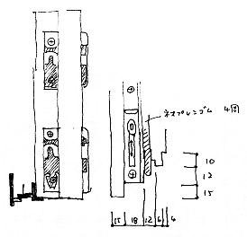 S1-2-017-4.jpg