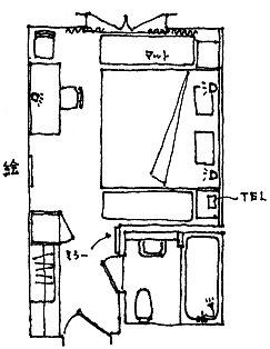 S1-2-022.jpg