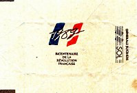 S2-078-1.jpg