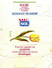 S2-096-1.jpg