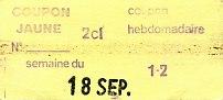 S2-103-1.jpg