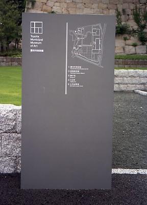 80-19-014.jpg