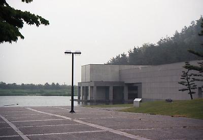 0571-008.jpg