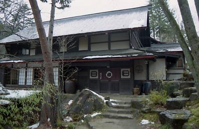 1862-025.jpg