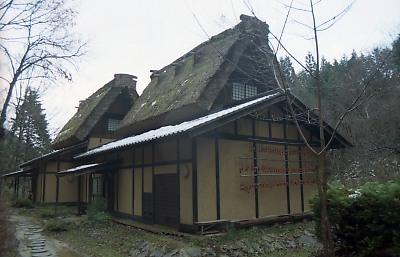 1862-027.jpg