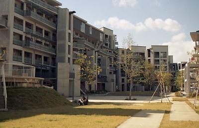 1969-009.jpg