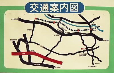 1969-017.jpg