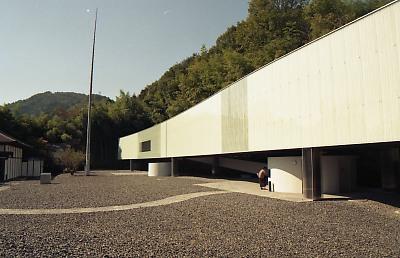 1969-019.jpg