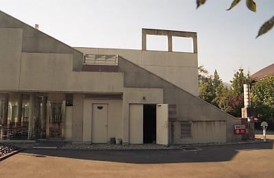 1969-036.jpg