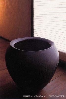 shinohara_1.jpg
