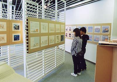 yamagishi001.jpg