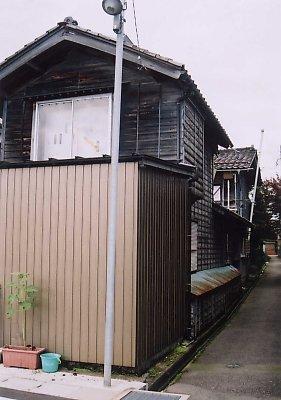 20030610-33.JPG