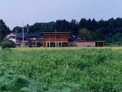 20030902_06.JPG