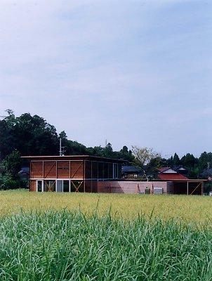 20030902_09.JPG