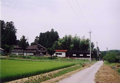 s-01.jpg