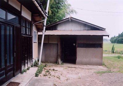 s-12.jpg