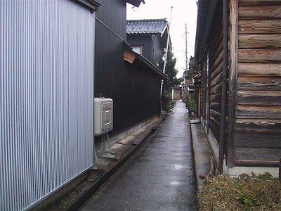 20040116002.jpg