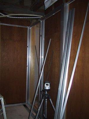 20040209011.jpg