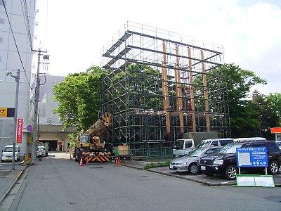 2005051001.jpg