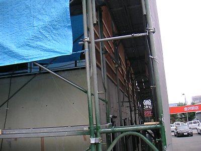 2005071410.JPG