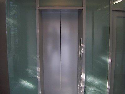 2005083010.JPG