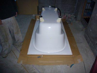 20061004488.JPG