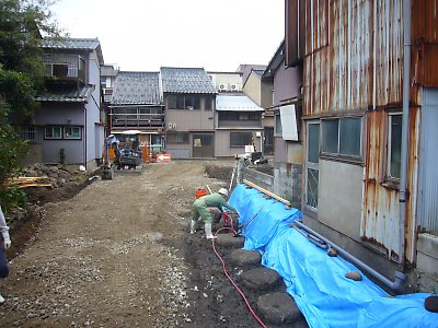 20071018650.JPG