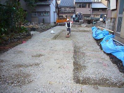 20071018655.JPG
