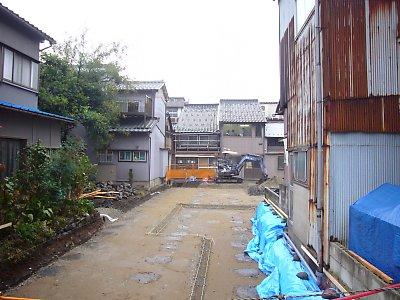 20071019664.JPG