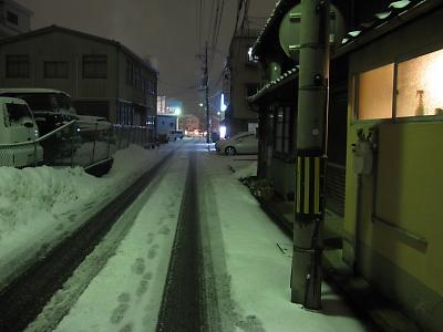 IMG_5810.JPG