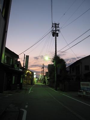 IMG_3534.JPG