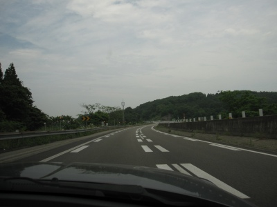 IMG_8435.JPG
