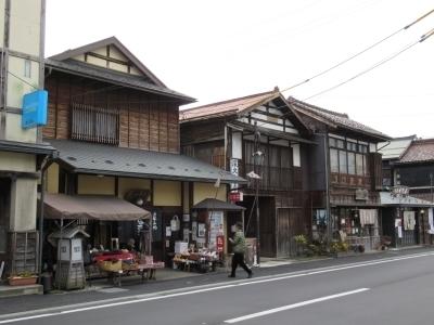 20161209IMG_0086.JPG