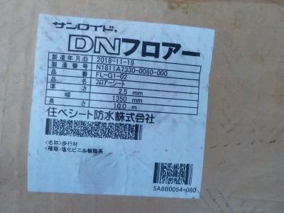 20190221_DSCN8509.JPG