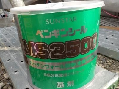 DSCN8380.JPG