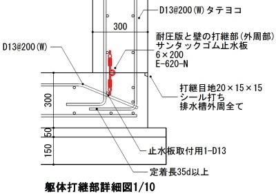 20200918_E-620-N.jpg